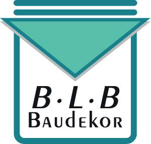BLB BAUDEKOR